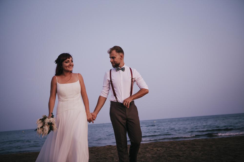 La Camara Roja bodas Valle y Alberto072073 Valle y Alberto La Cámara Roja E2A1606