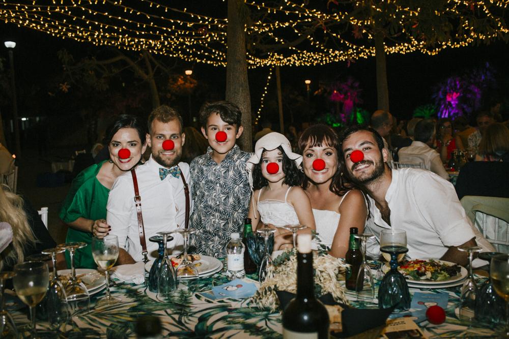La Camara Roja bodas Valle y Alberto076075 Valle y Alberto La Cámara Roja E2A1848