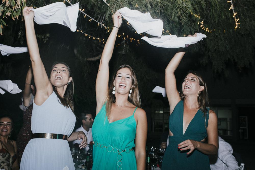 La Camara Roja bodas Valle y Alberto078080 Valle y Alberto La Cámara Roja MG 7277