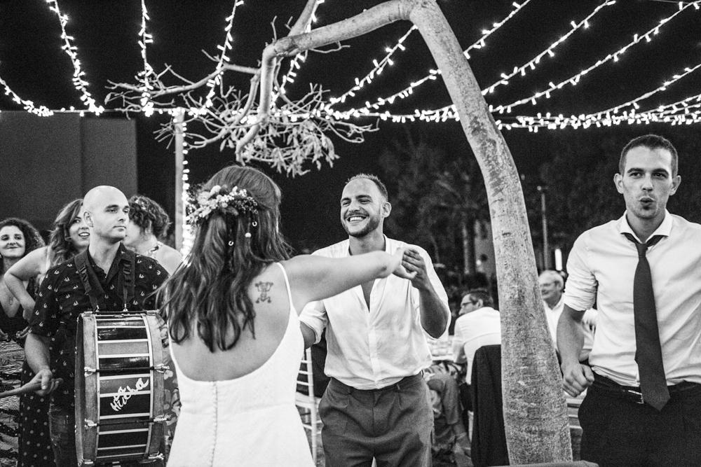 La Camara Roja bodas Valle y Alberto082082 Valle y Alberto La Cámara Roja E2A2193