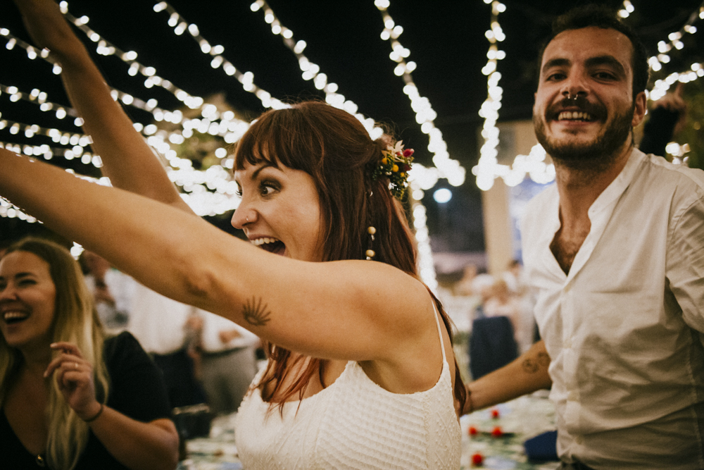 La Camara Roja bodas Valle y Alberto083084 Valle y Alberto La Cámara Roja E2A2212