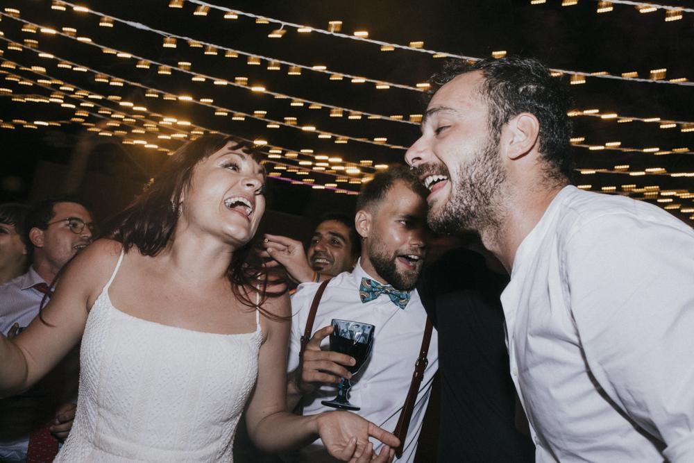 La Camara Roja bodas Valle y Alberto085086 Valle y Alberto La Cámara Roja MG 7527